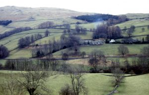 10-Lake-District-Countryside