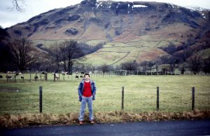 5-Dean-in-the-Lake District-of-England