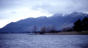 6-Lake-Windemere